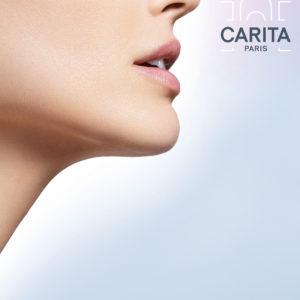 Soins du visage Carita - Mythique 1H