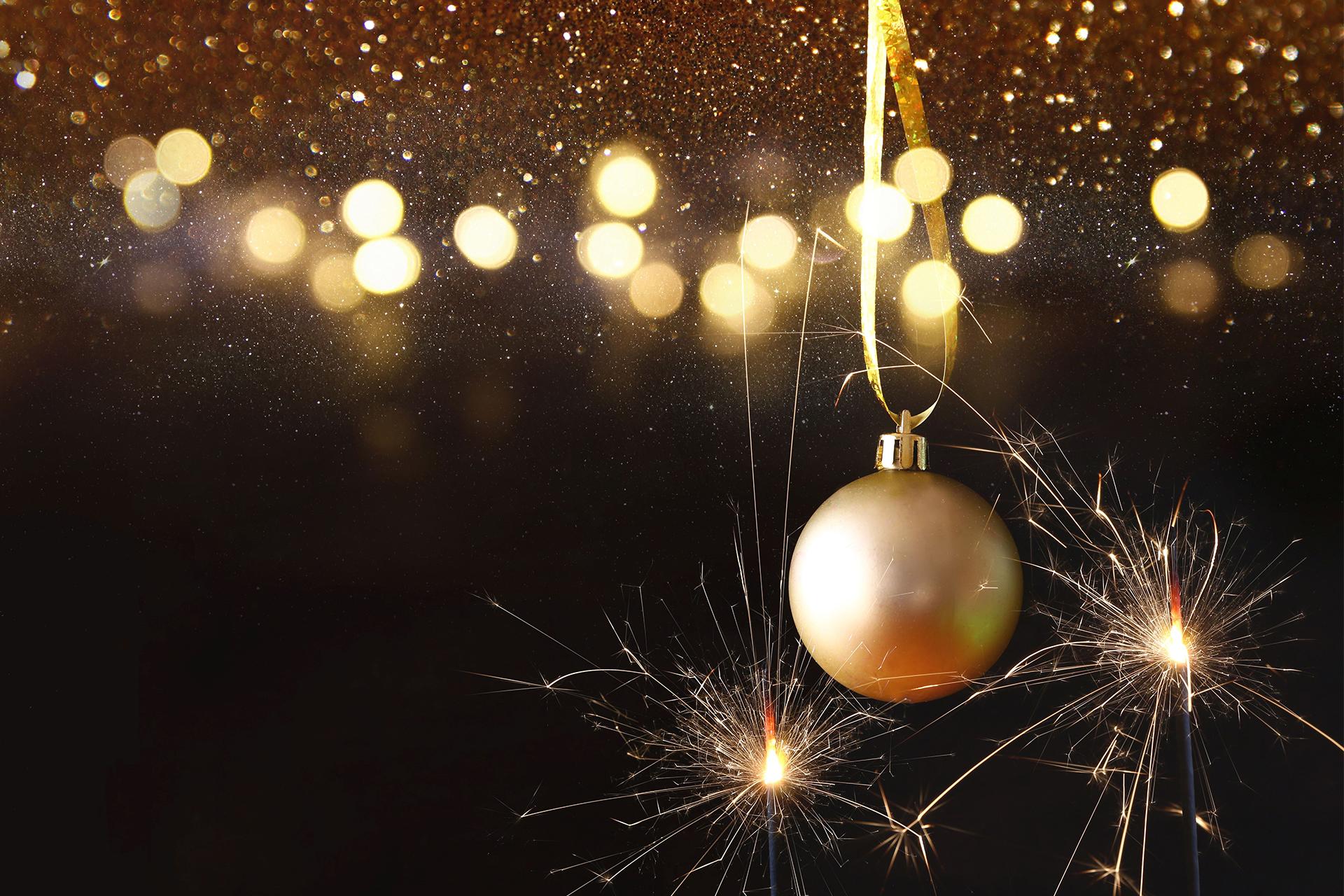 Spa des Capucins - Offres de Noël 2019 - Élixir de vie