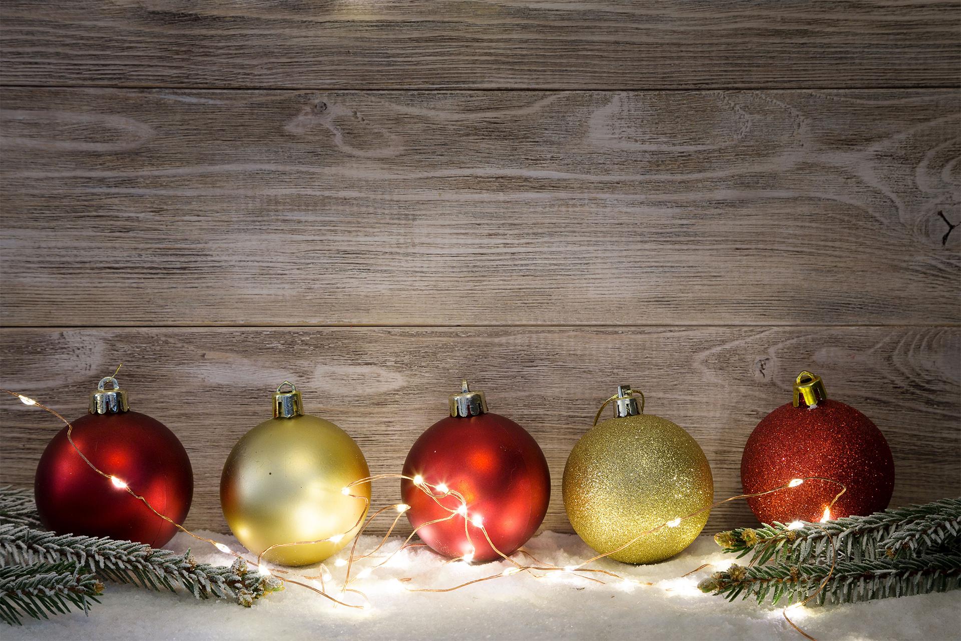 Spa des Capucins - Offres de Noël 2019 - Douceur