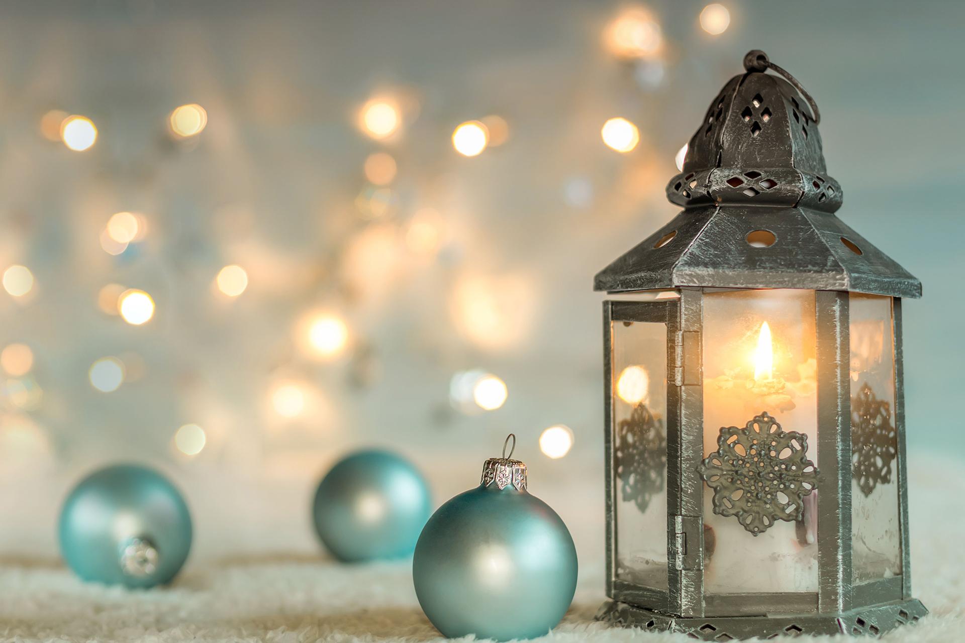Spa des Capucins - Offres de Noël 2019 - Soin Senteur