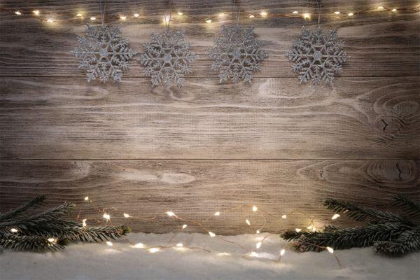 Spa des Capucins - Offres de Noël 2019 - Bien-être & confort